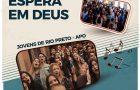 Jovens do oeste paulista são finalistas de concurso musical