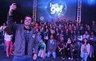 Programa I Will Go reúne mais de 800 pessoas no Instituto Adventista Paranaense
