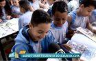 Escola Adventista usa Copa do Mundo para incentivar bons hábitos de estudo