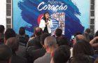 """Congresso da Escola Sabatina enfatiza projeto """"Ações do Coração"""""""