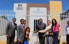 Inicia projeto que revitaliza e reinaugura templos no sul do Maranhão