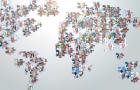 Projeto voluntário do Informativo Mundial das Missões completa 10 anos