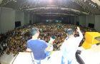 Missão Pará Amapá realiza primeiro campori de desbravadores