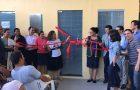 Centro de influência inaugura consultório médico em Manaus