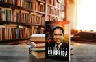 Livro narra o estabelecimento do adventismo em Aparecida