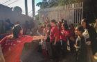 Campanha Nós Transmitimos Calor arrecada mais de 70 mil agasalhos