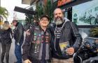 Ministério dos Motociclistas Adventistas já tem mais de mil integrantes no Brasil