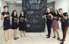 Congresso de Adolescentes aborda influência digital