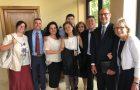 Igreja Adventista na Itália completa 90 anos