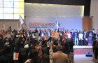 Congresso motiva líderes de Pequenos Grupos no Leste de São Paulo