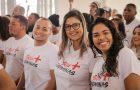 Congresso Explore reúne 300 jovens e discute sonho de ingressar na faculdade