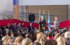 Escola Adventista de Pelotas celebra 70 anos