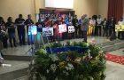 Igreja em SP recebe projeto Obede Edom