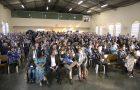 Projeto de evangelismo integrado é lançado no Leste de SP