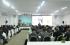 Planejamento para 2019 reúne líderes do Centro-Oeste