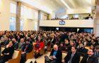Encontro em Porto Alegre alinha ações para Semana Santa 2019