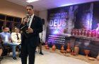 Evento promove lançamento de matrículas no Rio Grande do Sul