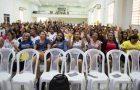 Prevenção ao suicídio é tema de campanhas no norte do Brasil