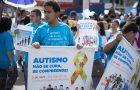 Igreja Adventista do Sétimo Dia desenvolve projeto voltado especialmente para os autistas