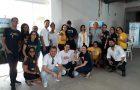 """""""Quebrando o silêncio"""" promove feira de saúde aberta à comunidade em Marabá"""