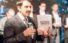 Líderes paulistas lançam projeto de estudos bíblicos para 2019