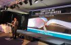 Evento estadual capacita pastores recém-chegados no ministério