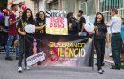 Campanha sobre saúde emocional e prevenção ao suicídio é realizada em cidades do Rio de Janeiro