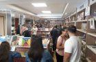 AC alcança 3.214 assinaturas da lição da Escola Sabatina com projeto Maná
