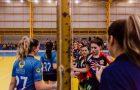 Jogos da Amizade: Educação Adventista transmite valores através do esporte