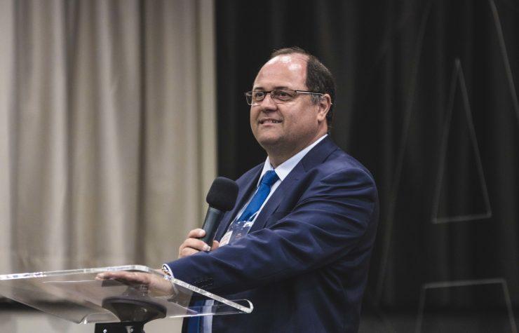 Educação Adventista já possui 55 polos de ensino a distância