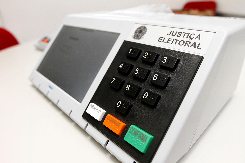 Tribunal Superior Eleitoral informa que 147,3 milhões de pessoas estão aptas a votar nas eleições de outubro no Brasil. Foto: Shutterstock