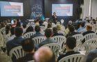 Evento enfatiza importância do tesoureiro de igreja na missão