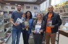 Adventistas paulistas se comprometem com o estudo diário da Bíblia