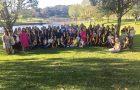 Retiros Espirituais fortalecem o espírito missionário de mulheres adventistas