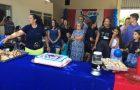 Igrejas de MG comemoram aniversário da Escola Sabatina