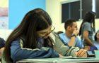 Detentos recebem cartas de alunos da Rede Adventista de Educação