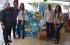Generosidade é promovida por meio de gincana solidária do Colégio Adventista de Novo Hamburgo