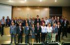 Sede administrativa da Missão do Tocantins realizou concílio ministerial para pastores