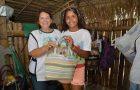 Projeto beneficia crianças carentes em Campestre do Maranhão