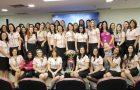 Associação Paulistana participa do Outubro Rosa