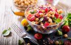 Veganismo e vegetarianismo possuem conceitos diferentes