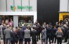 Loja Bem Viver Store é inaugurada em São José dos Campos