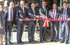 Novo Tempo Store inaugura nova unidade no bairro Portão em Curitiba