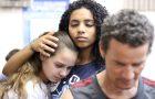 Semana especial incentiva o envolvimento de fiéis na condução de amigos ao batismo