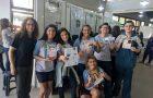 Estudantes adventistas participam de seleção de projetos em Universidade Federal