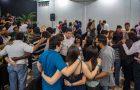 Congresso propõe comunhão mais profunda com Deus