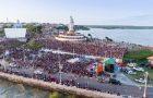 Maranhão aprova Dia Estadual do Missão Calebe