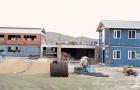 Mongólia terá seu primeiro internato adventista