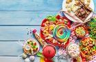 Brasil firma compromisso de reduzir 144 mil toneladas de açúcar nos alimentos