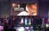 Educação Adventista no Centro-Oeste recebe premiação Nacional